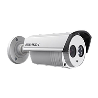 2 Мп Turbo HD видеокамера Hikvision DS-2CE16D5T-IT3 (3.6мм)