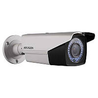 2 Мп Turbo HD видеокамера Hikvision DS-2CE16D5T-AIR3ZH (2.8-12мм)