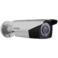 2 Мп Turbo HD видеокамера Hikvision DS-2CE16D1T-VFIR3 (2.8-12мм)