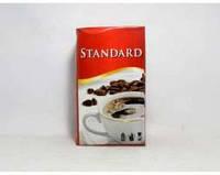 Кофе молотый Standart (Стандарт)Германия 250г