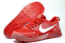 Кроссовки женские Nike Air Max Thea, фото 2