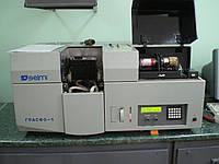 ГРАСФО-1 ремонт,техническое обслуживание,консультации