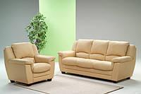 Как выбрать мягкую мебель: советы и рекомендации