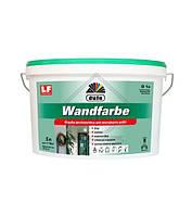 DUFA Wandfarbe (RD 1a), 2,5л