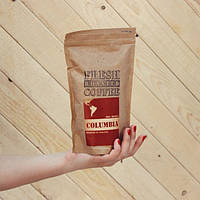 Arabica Colombia washed Excelso EP