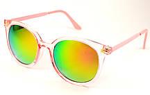 Стильные очки оптом (15-9404 С6)