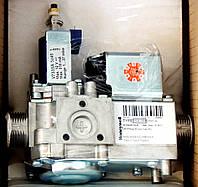 Клапан газовый  Thesi VK4105M 5157 1.026950, артикул H022005004, код сайта  0402