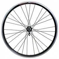 Колеса и обода для велосипедов