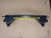 Балка (поперечина передней подвески) ВАЗ 2101-Ваз 2107 (Деталь-ресурс, ВИС, Россия)