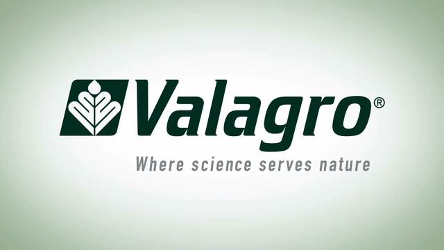 Удобрение Valagro