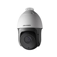 Видеокамера управляемая Turbo HD Hikvision DS-2AE5123TI-A