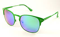 Солнцезащитные очки (58242 з)