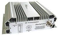РЕПИТЕР PICOCELL E900 BST