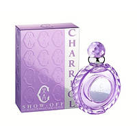 Charriol Show-Off edt 30 ml. w оригинал