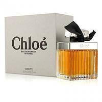 Chloe Chloe Intense edp 75 ml. w оригинал