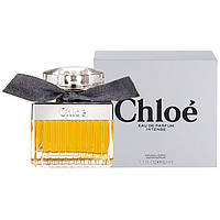 Chloe Chloe Intense edp 50 ml. w оригинал