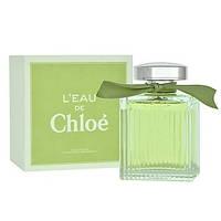 Chloe Chloe L Eau edt 100 ml. w оригинал