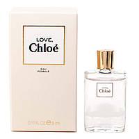 Chloe Chloe Love Eau Florale Mini edt 5 ml. w оригинал