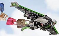 Акция бесплатной доставки от Zip-zip!