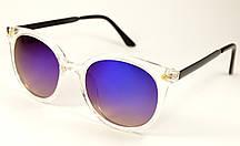 Солнцезащитные очки ретро (15-9404 С1)