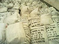 Сульфат магния (магний сернокислый) купить от 25кг с доставкой