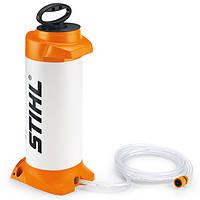 Напорный бак для воды STIHL, 10 л