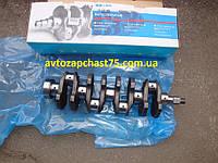 Вал коленчатый ВАЗ 2103, ВАЗ 2106, ВАЗ 2121, ВАЗ 21213, ВАЗ 21214 (производство АвтоВАЗ, Тольятти)
