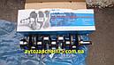 Вал коленчатый ВАЗ 2103, ВАЗ 2106, ВАЗ 2121, ВАЗ 21213, ВАЗ 21214 (производство АвтоВАЗ, Тольятти), фото 5