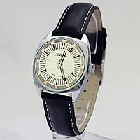 Мужские часы Ракета СССР. Ракета-антимагнитные