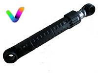 Амортизатор бака 100N для стиральной машины Bosch MAXX код 188222