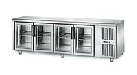 Стол для напитков GGM KTS227#G4 (холодильный)