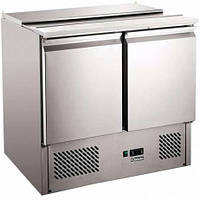Саладетта GGM SAS97 (холодильный стол)