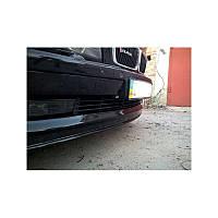 НАКЛАДКА НА ПЕРЕДНИЙ БАМПЕР ДЛЯ BMW 7-SERIES (E38) 1994-2001 (LASSCAR, 1LS 030 920-301)
