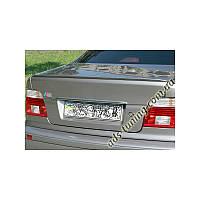 "CПОЙЛЕР ""САБЛЯ"" BMW E39 (AD-TUNING, ADTUN-E3903R)"