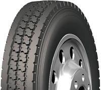 Грузовые шины Boto BT556, 295/75R22.5