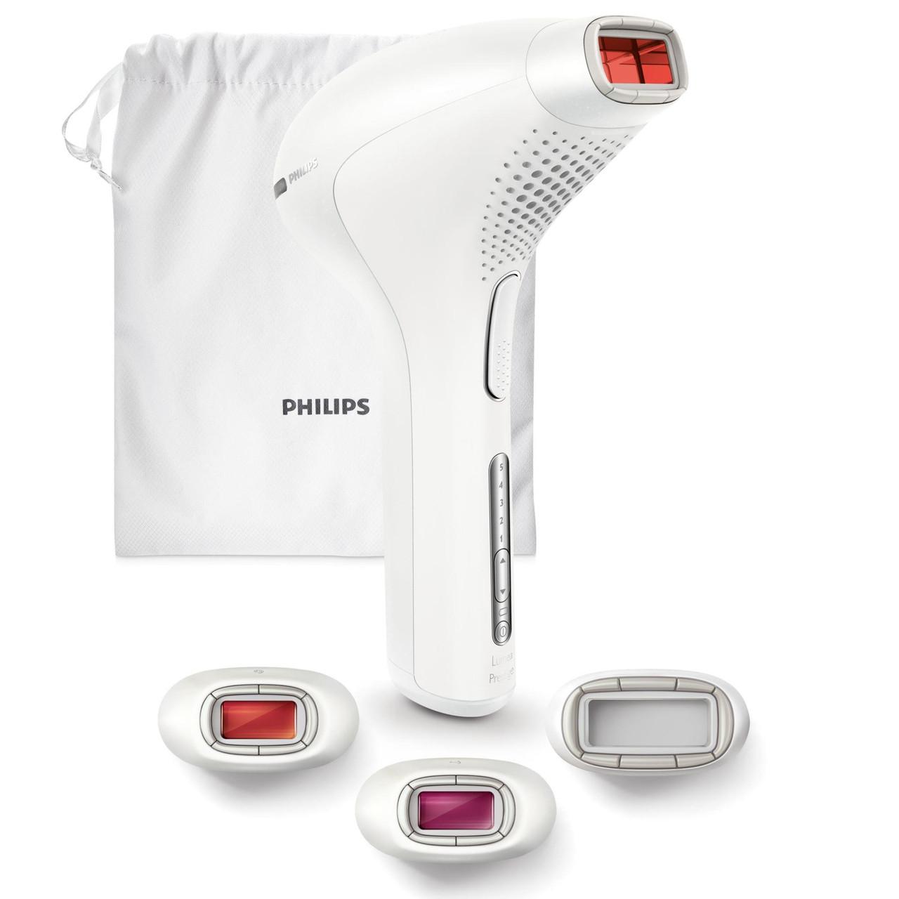 Фотоэпилятор Philips SC2009/00