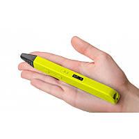 3Д  ручка MyRiwell 4 LCD PRO +ПОДАРКИ на 370 грн