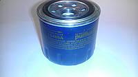 Фильтр масляный Kia Hyundai MitsubIshi Mazda Opel (MD017440, RFY2143029A)  PURFLUX LS489A