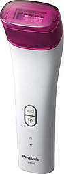 Фотоэпилятор Panasonic ES-WH80-P803