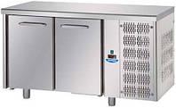 Холодильный стол DGD TF 02 MID GN