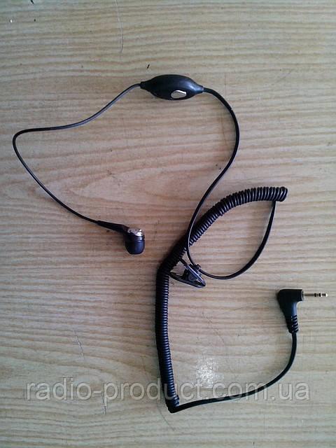 EP-1819 for Motorola TLKR series