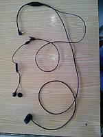 Гарнитура EP-0801 for Motorola TLKR series