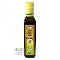 Масло оливковое Bio Levante 250мл