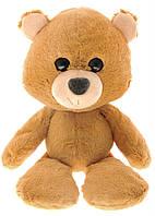 Мягкая игрушка Fancy Мишка Барри 37 см (MBA01)