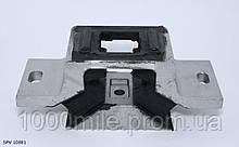 Подушка двигателя 2.3dCi (L, левая)  на Renault Master III 2010-> —  SPV (Турция) - SPV 10881