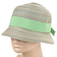 Шляпа женская DEL MARE (ДЕЛЬ МАРЕ) 102-19