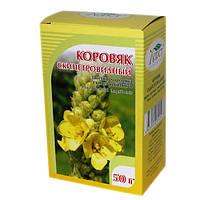 Коровяк скипетровидный цветки Хорст 50 г (4680002555478)