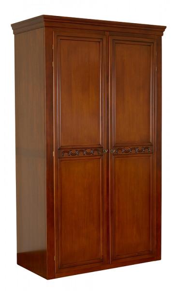 Шкаф 2-х дв.