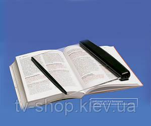 Прибор для подсветки страниц Luminous Page