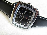 Мужские часы Tissot-T-Clasik дата, фото 1